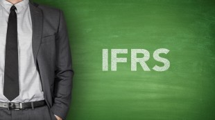 IFRS picture