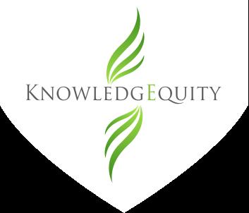 KnowledgEquity