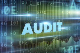 advanced audit