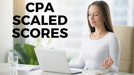 cpa student Becker's cpa exam review has helped drive exam success for cpa candidates for 60 years enroll now in the cpa exam review program and select becker students.
